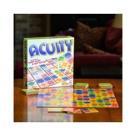 Gra na spostrzegawczość Acuity Fat Brain Toys 6+
