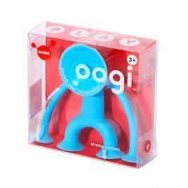 Zabawka kreatywna Mały Oogi - niebieski