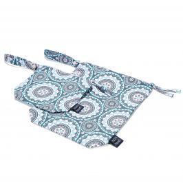 Kosmetyczka-saszetka La Millou Travel Bag - mała - mosaic