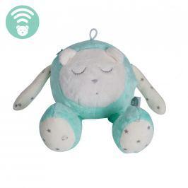 Szumiś - Sleep Maskotka - miętowy