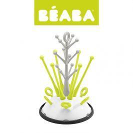 Suszarka do butelek i smoczków Beaba - neon