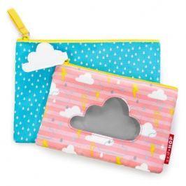 Saszetka-kosmetyczka Skip Hop Forget Me Not - chmura