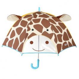 Parasol Skip Hop Zoo - żyrafa