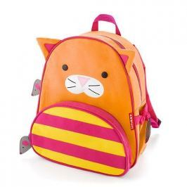 Plecak Zoo Baby Skip Hop - kotek