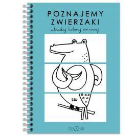 Kreatywna książka