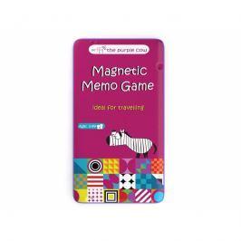 Gra Magnetyczna (3+) - Memo