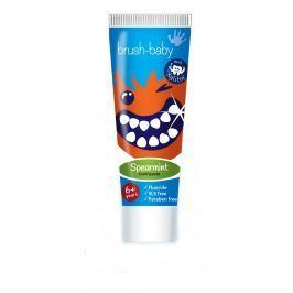 Pasta do zębów dla dzieci (6 l.+ / 75ml) - miętowa