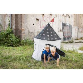 Namiot dla dzieci do zabawy Buiten Speel - szary
