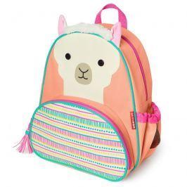 Plecak Zoo Pack Skip Hop - lama