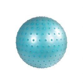 Olbrzymia piłka z wypustkami sensorycznymi - Pouncy Bouncy Ball