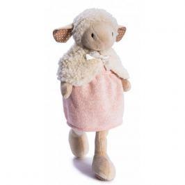 Przytulanka Ragtales - owieczka Dylis