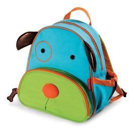 Plecak Zoo Pack Skip Hop - piesek
