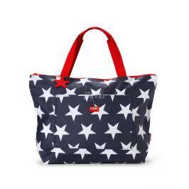 Duża torba typu shopper Penny Scallan - gwiazdy