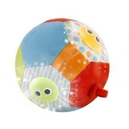 Muzyczna piłka ze światełkami Yookidoo