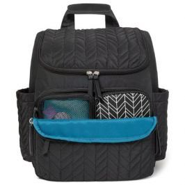 Plecak Skip Hop Forma - Black + Feather