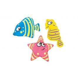 3 zabawki do wody zatop i znajdź Buiten Speel