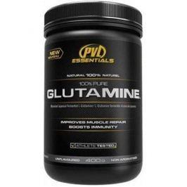 PVL Es Glutamine - 400g