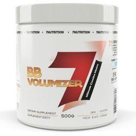 7Nutrition Bb Volumizer 500