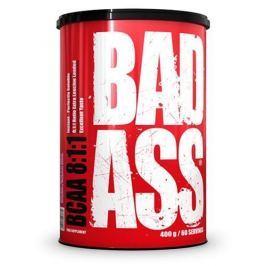 BAD ASS BCAA 8-1-1 - 400g - Cola