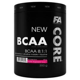 FA CORE BCAACore 8:1:1 - 350g - Strawberry Cactus