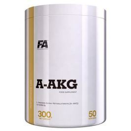 FA PERFORMANCE LINE A-AKG - 300g - Cherry