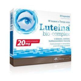 OLIMP Luteina Bio-Complex - 30caps