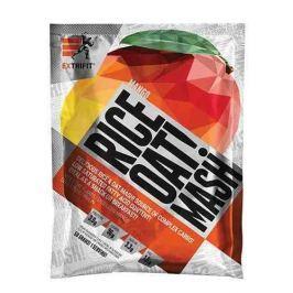 EXTRIFIT Rice&Oat Mash - 50g - Mango