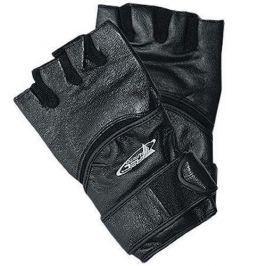 TREC Rękawice - Strong - XL