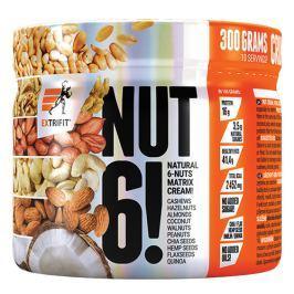 Extrifit NUT 6 300 - Coconut