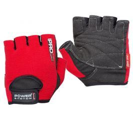 POWER SYSTEM Rękawice - Pro Grip - S