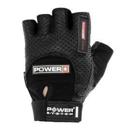 POWER SYSTEM Rękawice - Power Plus - XS