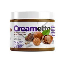 OSTROVIT Creametto - 400g