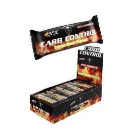BODY ATTACK Baton Carb Control - 100g - Nut Nougat