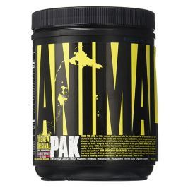 Universal Animal Pak 312 - Cherry Berry