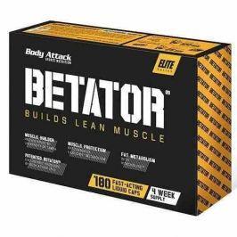 BODY ATTACK Betator - 180caps