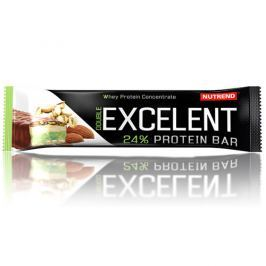 Nutrend Excelent Protein BAR 85 - Chocolate Cocount