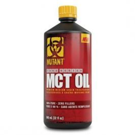 PVL Core MCT Oil - 946ml