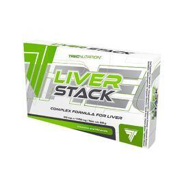TREC LIVER STACK 60