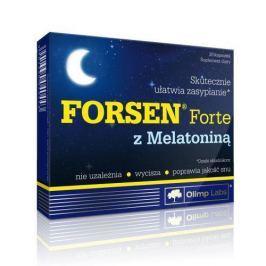 OLIMP Forsen Forte - 30caps