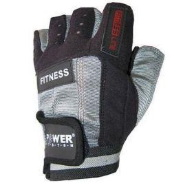 POWER SYSTEM Rękawice - Fitness - XL