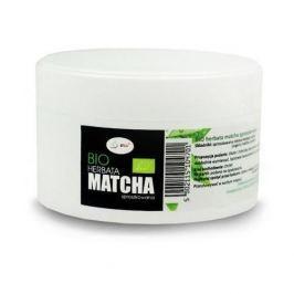 VIVIO Bio Herbata Matcha 100
