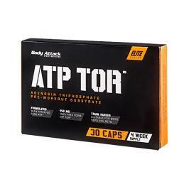 BODY ATTACK ATP TOR 30 caps