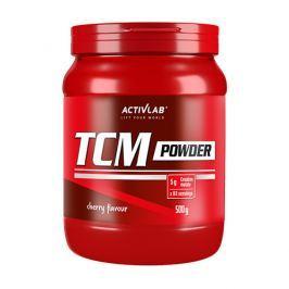 ACTIVLAB TCM Powder - 500g - Blackcurrant