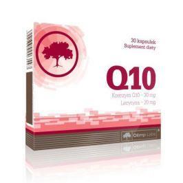 OLIMP Coenzyme Q10 - 30caps
