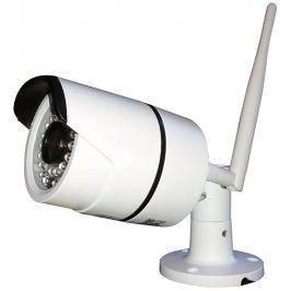 Kamera IP Media-Tech MT4059 WI-FI FULL HD 1080p IR P2P - Szybka dostawa lub możliwość odbioru w 39 miastach