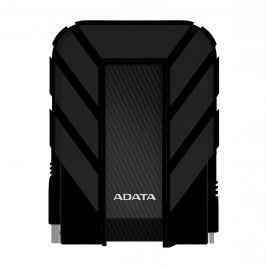 DYSK ZEWNĘTRZNY ADATA HD710P 1TB 2.5'' USB3.1 Black - Szybka dostawa lub możliwość odbioru w 39 miastach