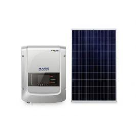 Kompletny zestaw fotowoltaiczny 1,1kW Sofar Sharp - Szybka dostawa lub możliwość odbioru w 39 miastach
