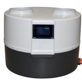 POMPA CIEPŁA CWU DROPS M 4.1 2,5 kW - Szybka dostawa lub możliwość odbioru w 39 miastach
