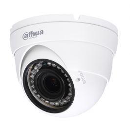 KAMERA HDCVI DAHUA HAC-HDW1200RP-VF-27135 - Szybka dostawa lub możliwość odbioru w 39 miastach