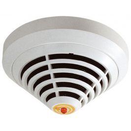 Czujka optyczno-termiczna z przełącznikami obrotowymi BOSCH FAP-425-OT-R - Szybka dostawa lub możliwość odbioru w 39 miastach